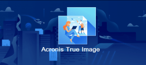 Acronis True Image 2020 Crack & Activation Code Full Free Download
