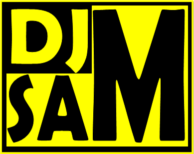 SAM DJ 2019.3 Crack & Serial Number Full Free Download
