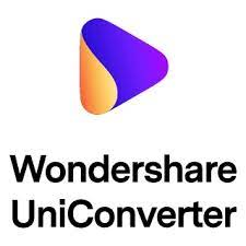 Wondershare UniConverter 12.6.1 Crack