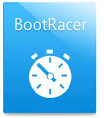 BootRacer Crack 8.60