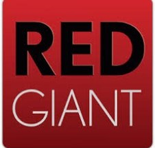 Red Giant Trapcode Suite 15.1.7 Serial Number With Crack Latest 2020