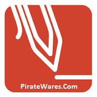 PDF Annotator Keygen