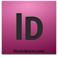 Adobe InDesign 15.1 Crack
