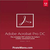 Adobe Acrobat Pro Keygen