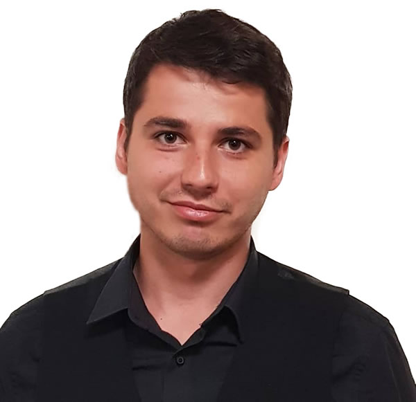 12. Tomáš Grodl