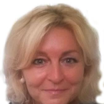 20. Lucie Kynclová