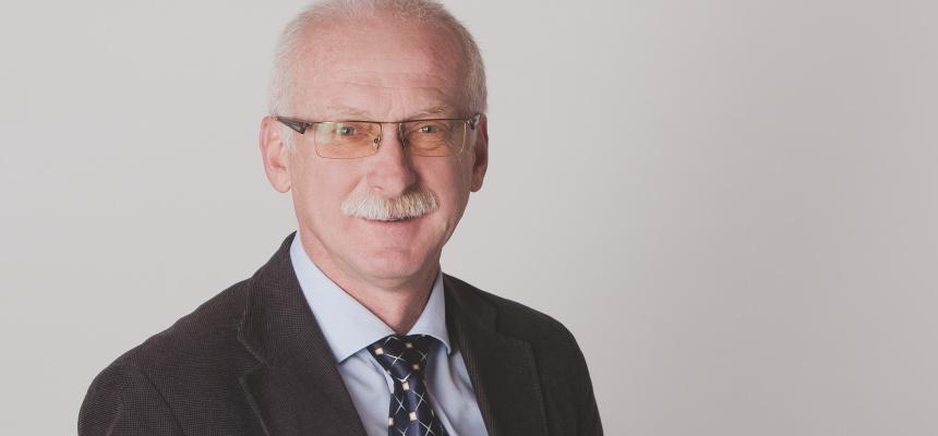 Miroslav Sedlák – konec jednoho zastupitele