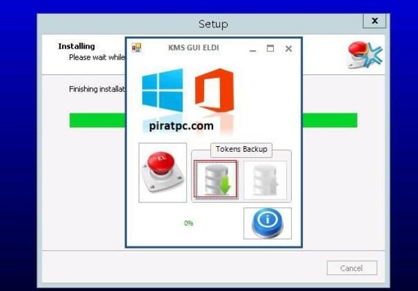 Windows 10 Activator 2021 Crack