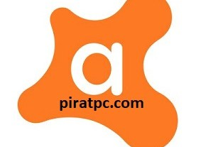 avast-premier-activation-code