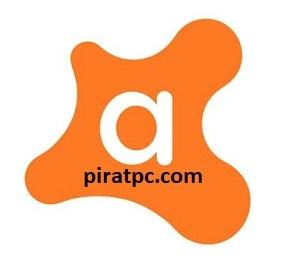 avast-premier-activation-code