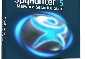 spyhunter-crack