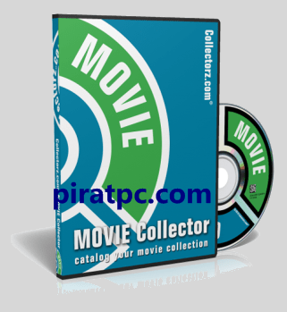 Movie Collector Latest Crack