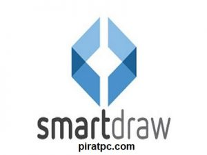 SmartDraw Crack 2022