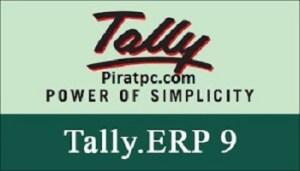 Tally ERP 9 Crack 2022