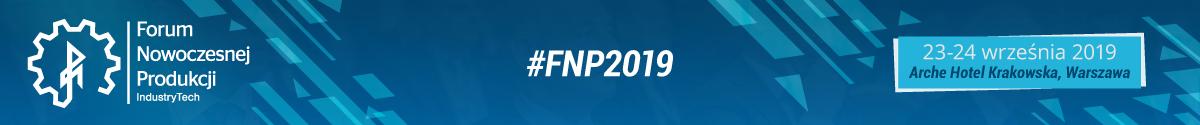 Baner-FNP-1200x-125-px-PIRC