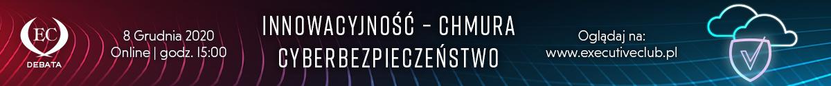 Innowacyjnosc_2020_1200x125_pl