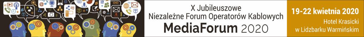 MediaForum2020_1200x125_v1-01