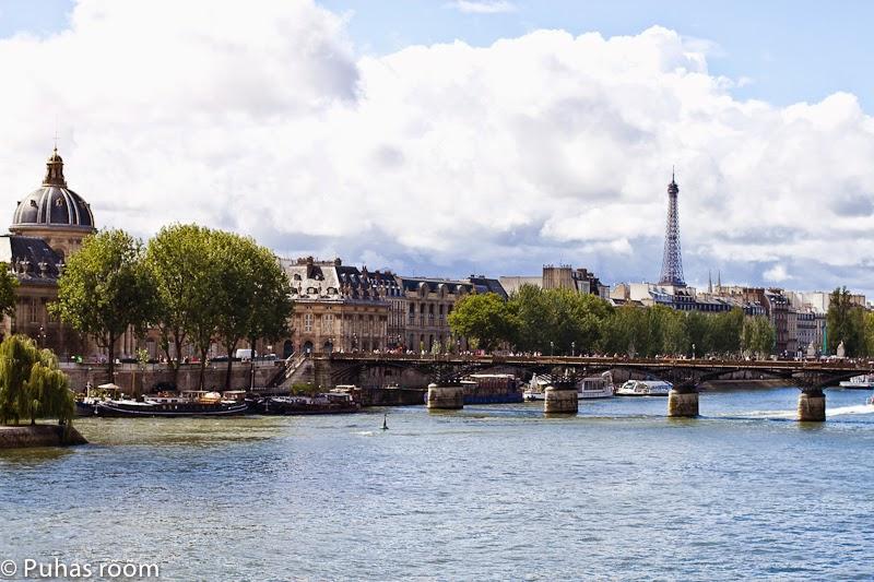 Pariis-15
