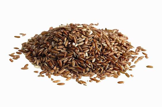 esmer pirinc - Ağrıları Azaltan Doğal Yiyecekler