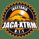 Jaca XTRM