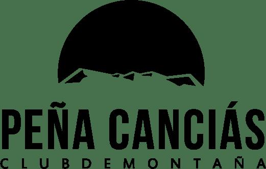 Club de Montaña Peña Canciás