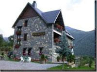 Hotel Viña
