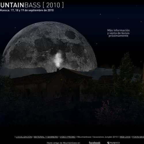 mountainbass2010