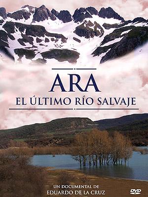portada del dvd