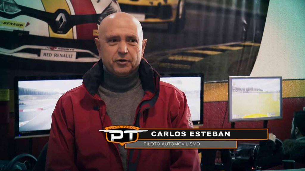 CARLOS-ESTEBAN-PUNTA-TACON-TV