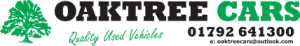 cropped-oaktree-logo-428x65