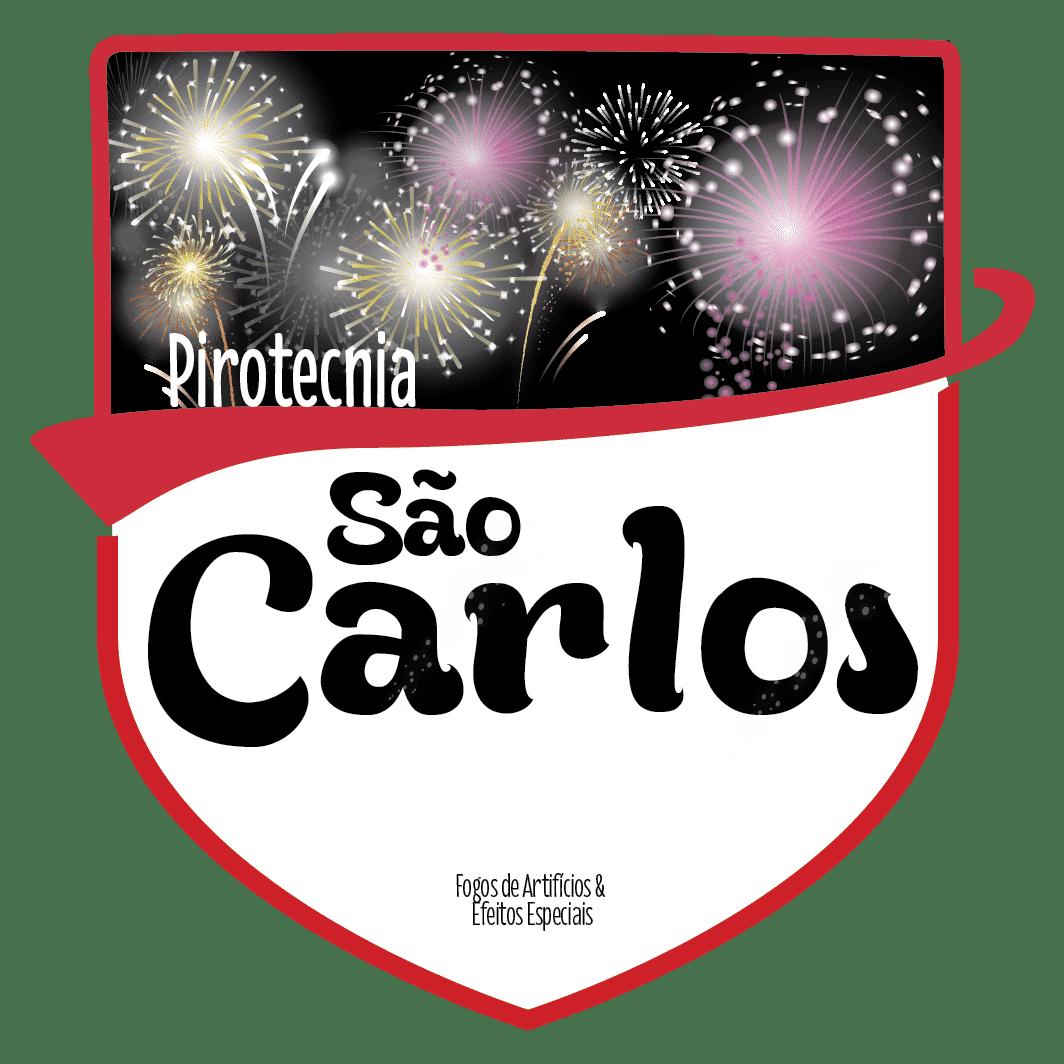 Pirotecnia São Carlos