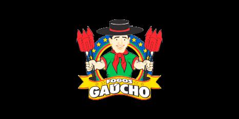 logo_gaucho2