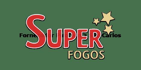 logo_superfogos2