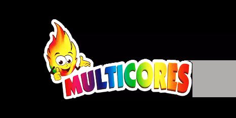 multicores2