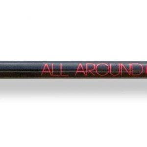 Allaround_Telespin
