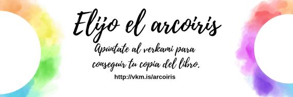 ELIJO EL ARCOIRIS (2)
