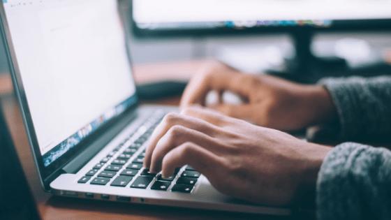 PirraSmith - 52 retos de escritura para 2019