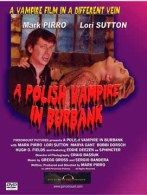 A Polish Vampire in Burbank (1983)