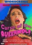 Queerwolf Box