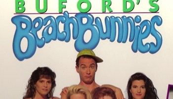 Pirromount's 1992 comedy starring Jim Hanks