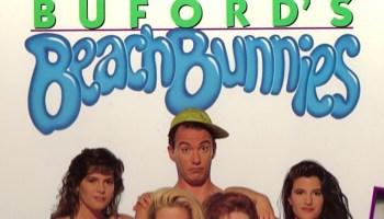 Pirromount's 1992 comedy starring Jim Hanks