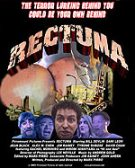 Poster for Rectuma