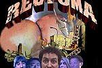 Poster for Rectuma