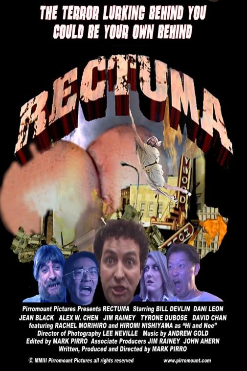 rectuma poster hi res