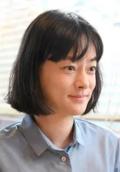 市川美和子さん
