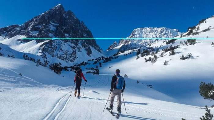 backcountry-skiiing-1363750