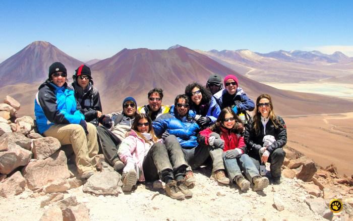 dsc03993-cume-cerro-toco-5640m