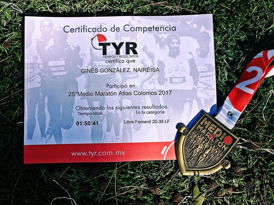 Certificado21k Atlas