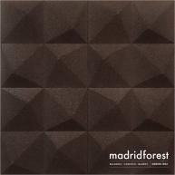 madridforestorganicblocks5