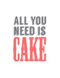 PM30_Cake
